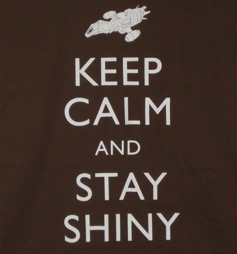Keep_Calm_and_Stay_Shiny.jpg