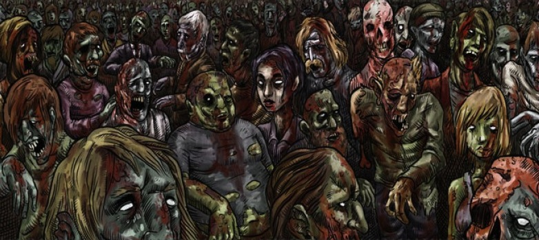 Zombie banner1