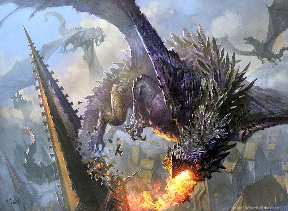 Dragonshift-Art.jpg