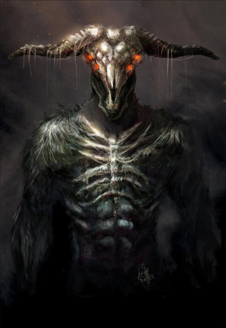 Capra_Demon.jpg