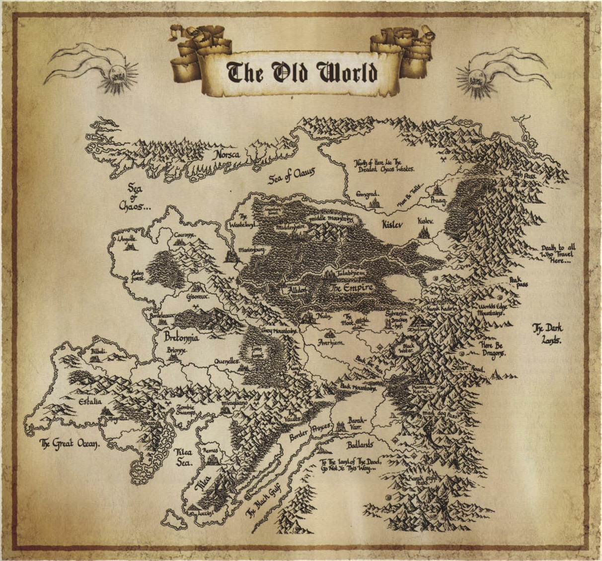 Map-The-Old-World-4-Color.jpg