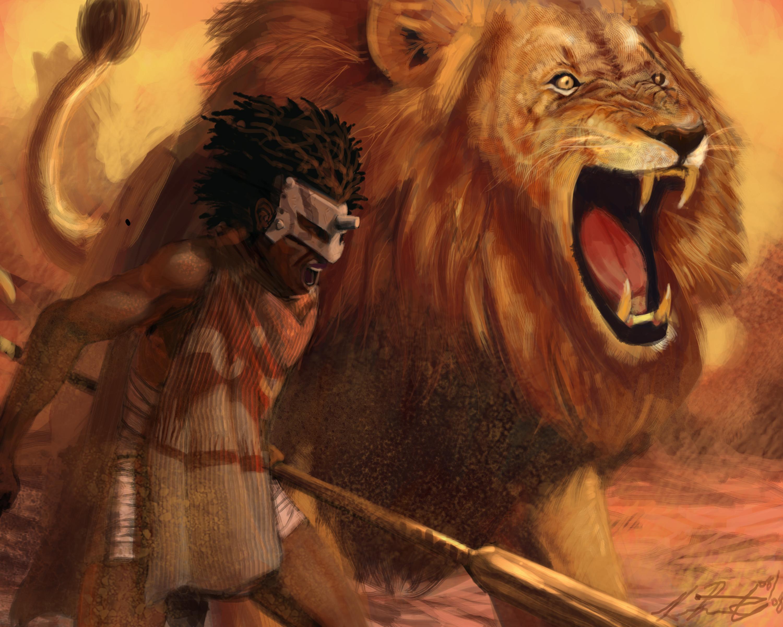 lions-roar-picture-2d-fantasy-lion-warrior-african-roar.jpg