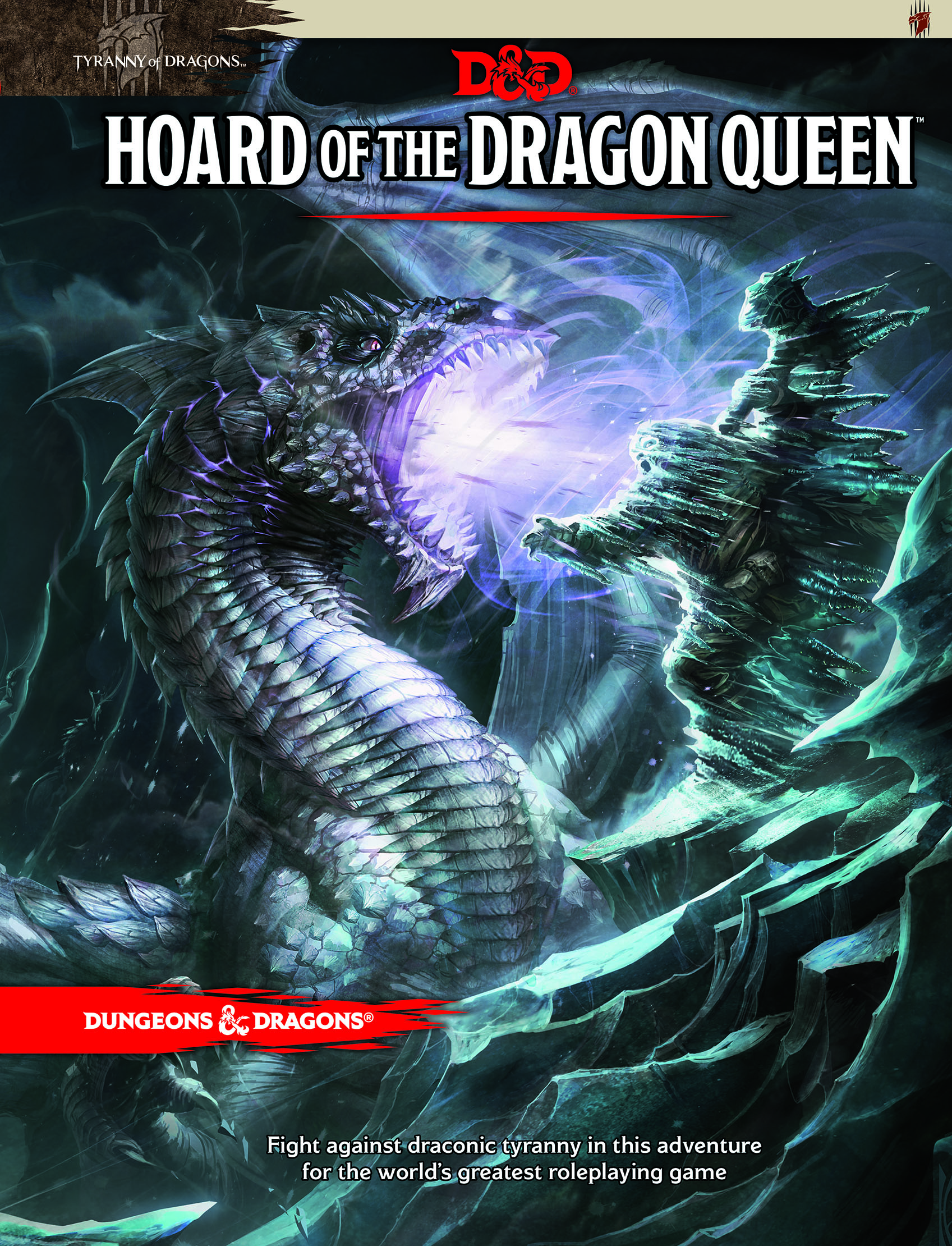 Hoard-of-the-Dragon-Queen-Cover-Art.jpg
