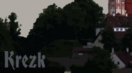 Krezk.png
