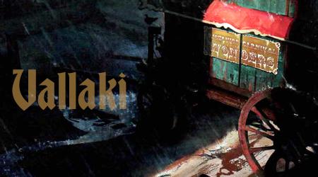 Vallaki.png