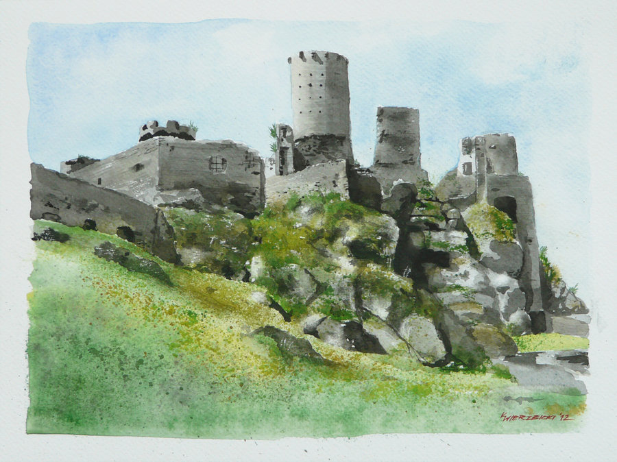 cragmaw-castle-picture.jpg