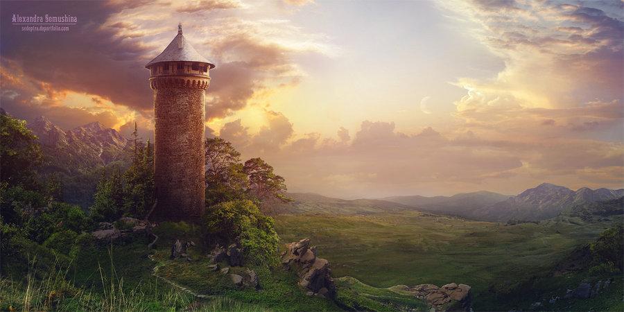 Hugo_Harpell_s_Tower.jpg