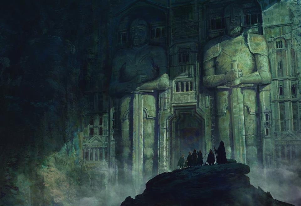 Underground_City_Gate.jpg