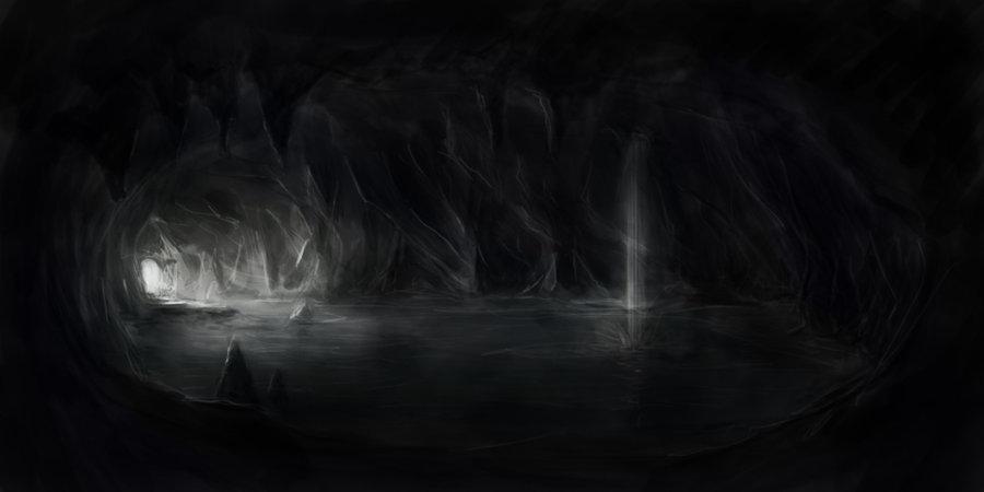 underground_lake_by_dragontail00-d45ix5p.jpg