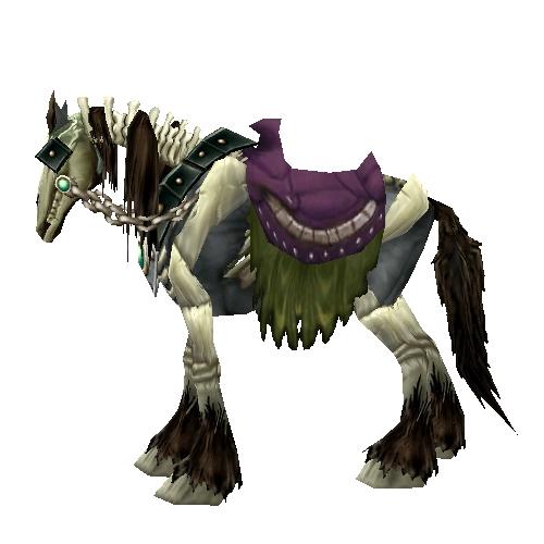 Warhorse_Skeleton.jpg