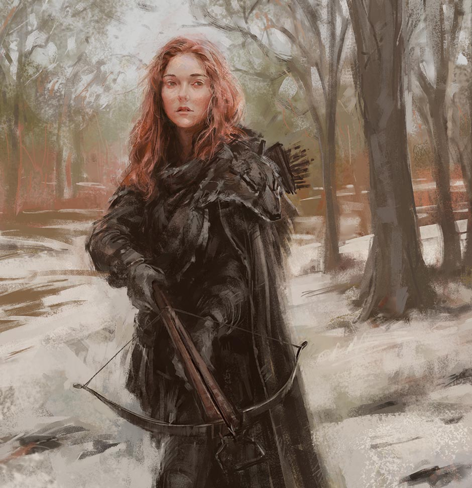 female-archer-crossbow-snow.jpg