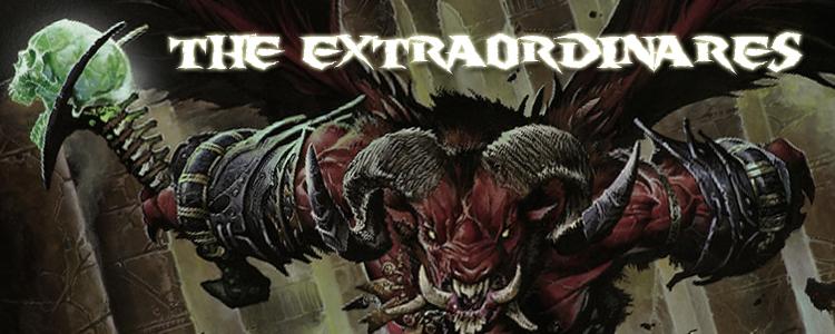Banner for obsidian portal