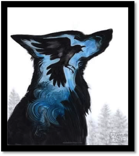 ravenwolf.png