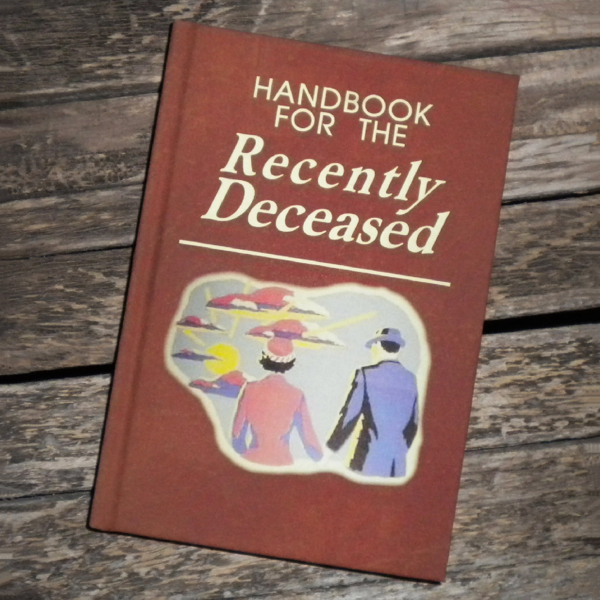 handbook-for-recently-deceased-from-beetlejuice-1.jpg