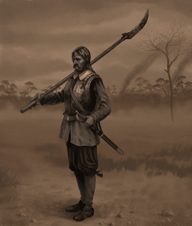 mercenary_halberdier_by_xamlllew-d5b5mcs.png
