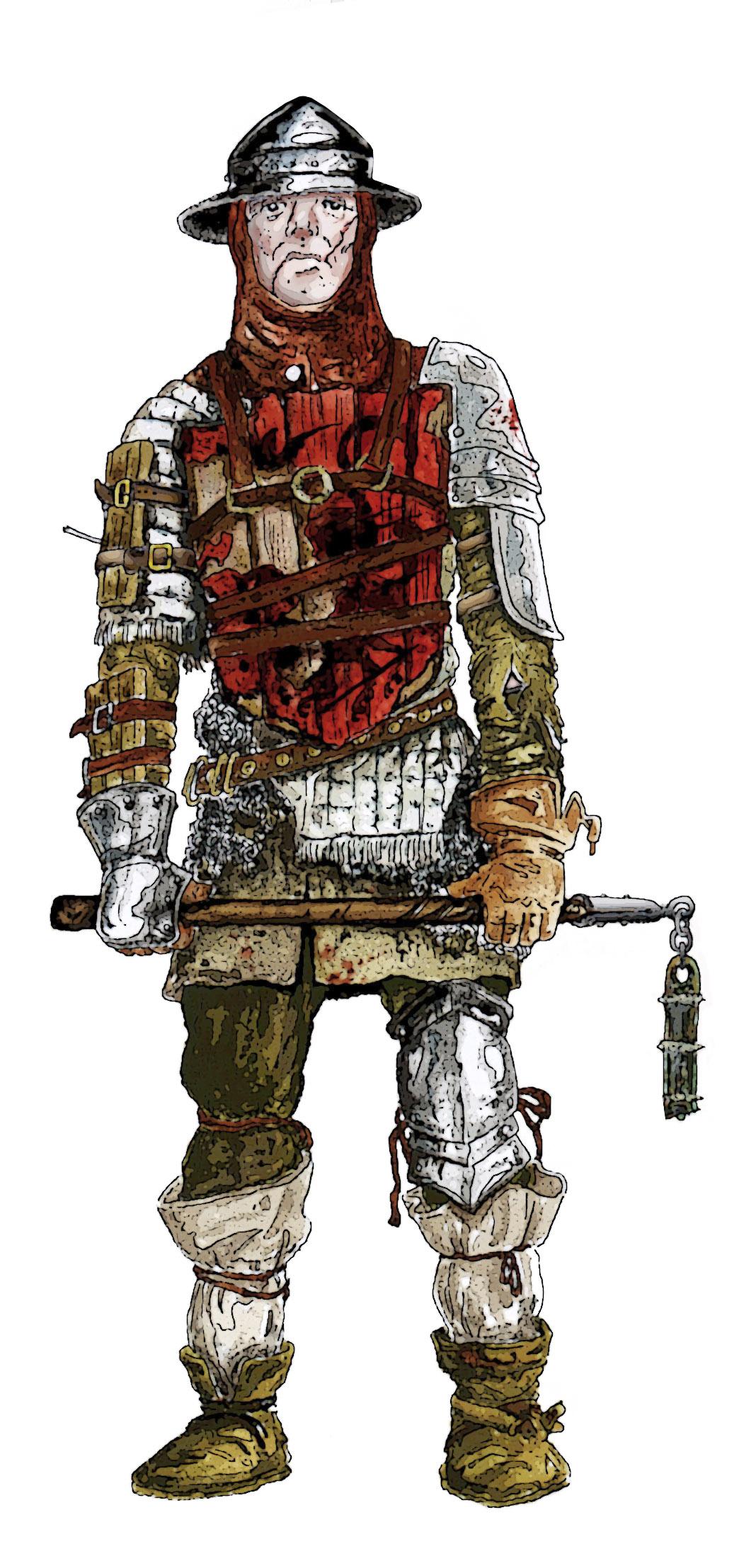 A_Mercenary.jpg