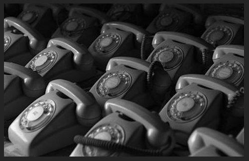 scary_phones.jpg