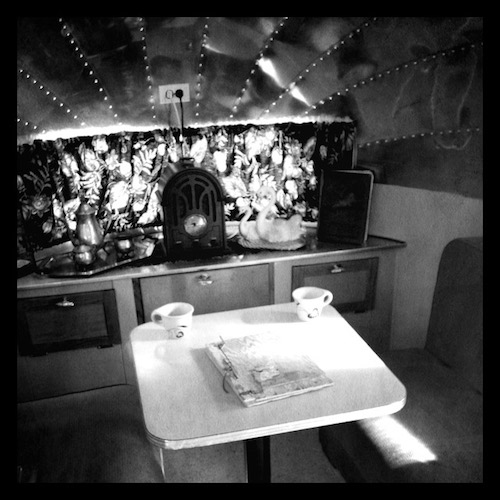 RV_interior.jpg