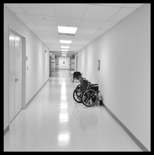 hospital_interior.jpg