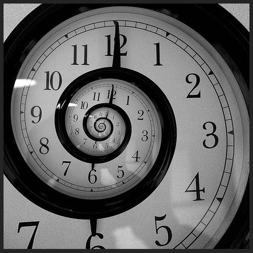 Spiral_time.jpg