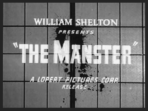 the_manster.jpg