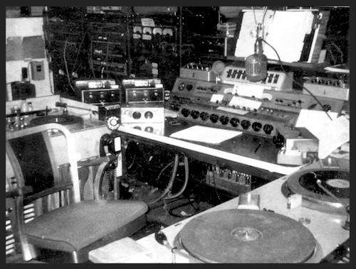 Radio_Station.jpg