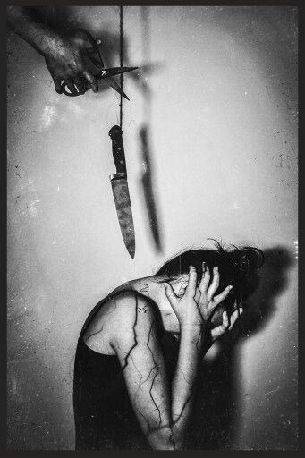 Trauma_Problem.jpg