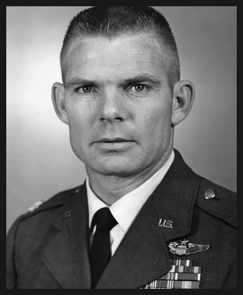 LTC_Thomas_Howard_Wakefield.jpg