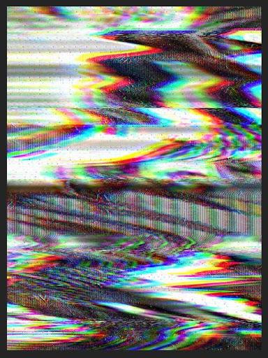 Static2.jpg