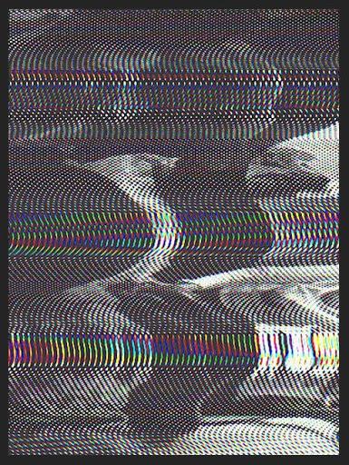 Static3.jpg