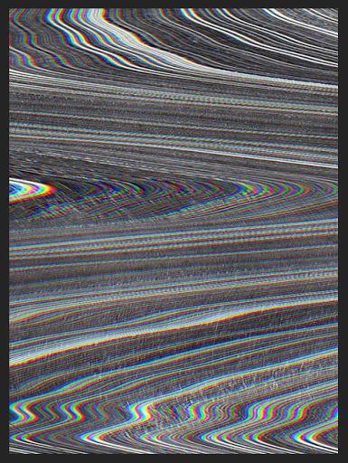 Witiko Falls: Disillusion | Adventure Log | Obsidian Portal