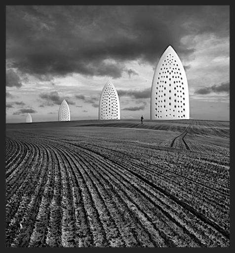 field_irons.jpg