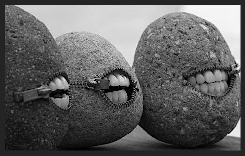 philosophists_stones.jpg