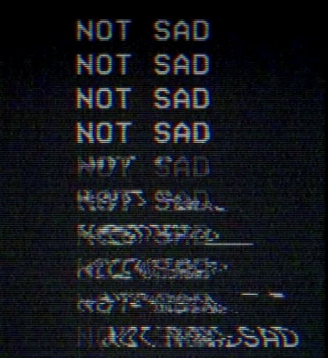 not_sad.jpg.png