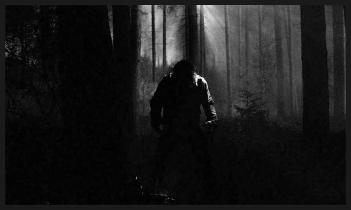 Werewolf3.jpg