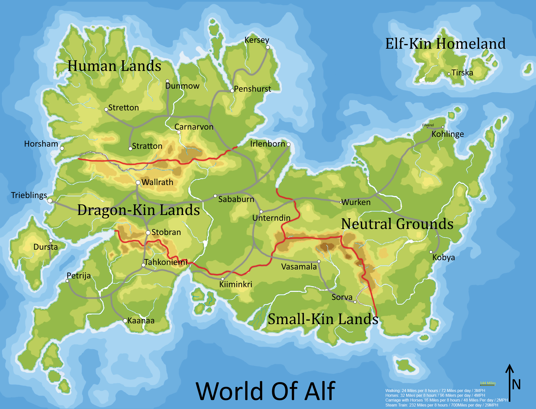 Alf_World_Map_Complete_V2_Players.png
