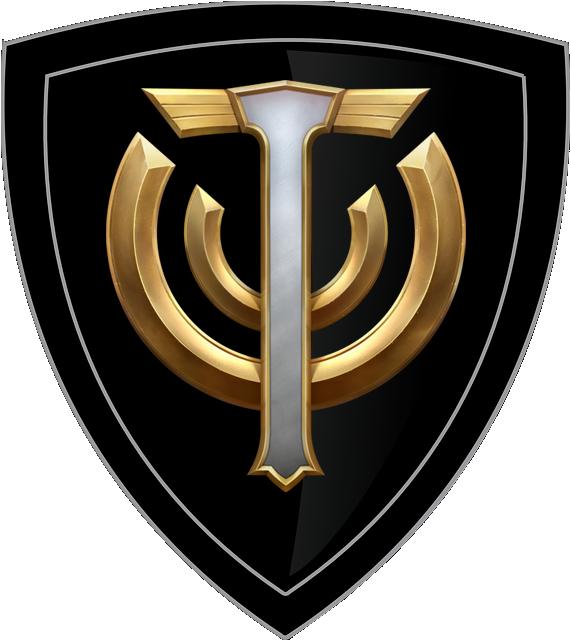 Revenant_Symbol.png