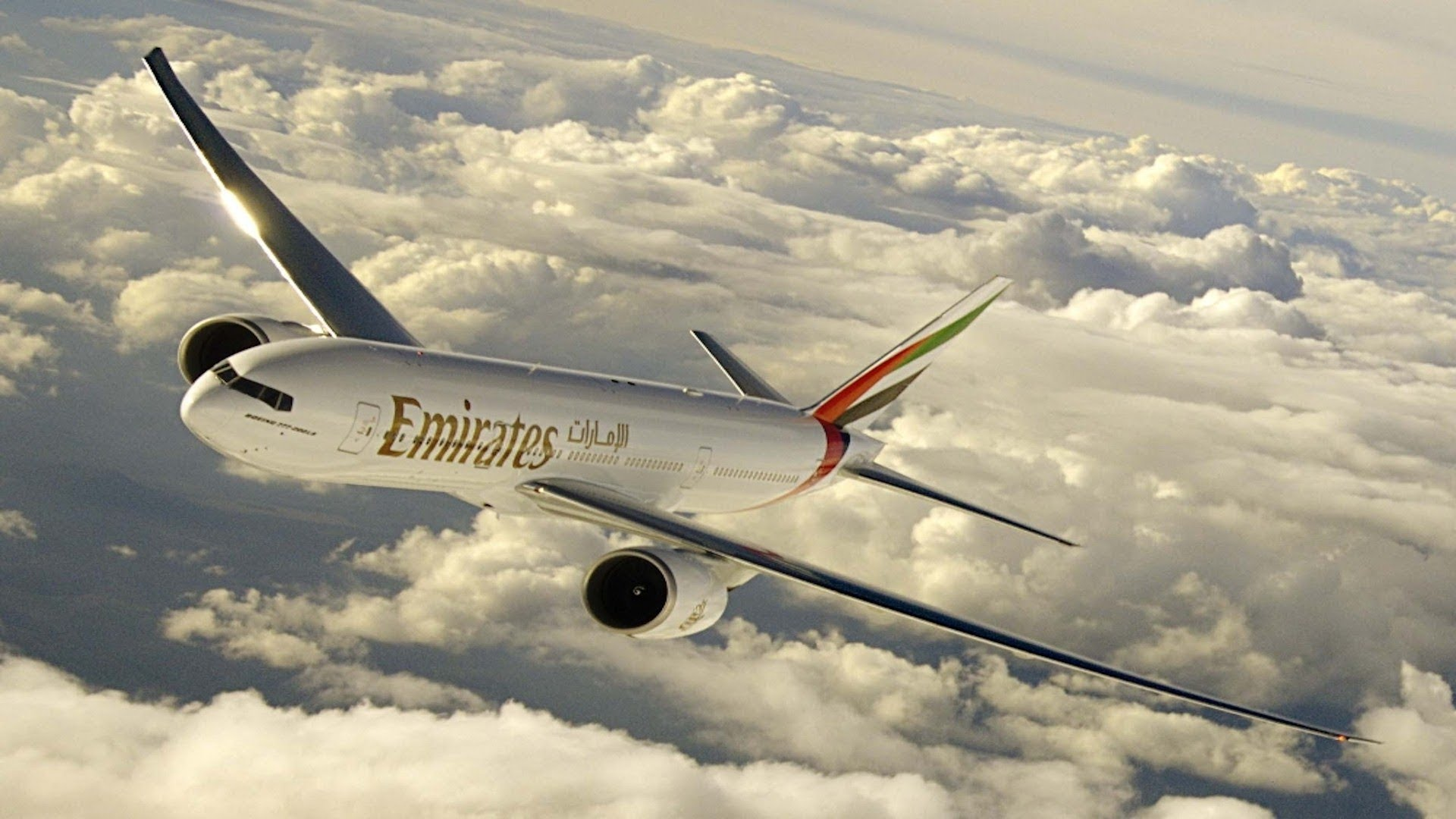 Emirates_Airlines_Boeing_777.jpg