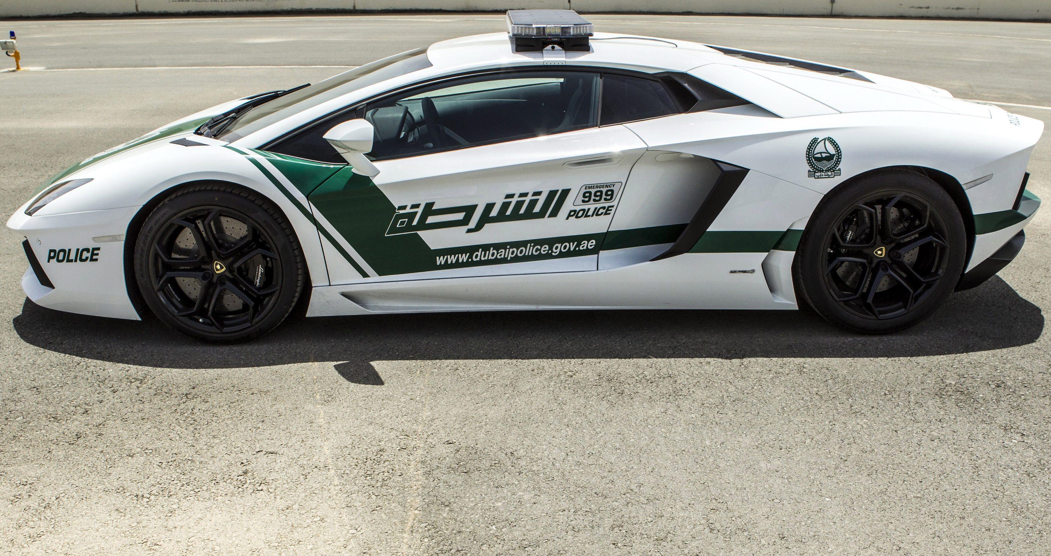 Dubai_police.jpg
