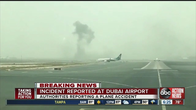 Plane_makes_crash_landing_at_Dubai_airpo_0_43614321_ver1.0_640_480.jpg