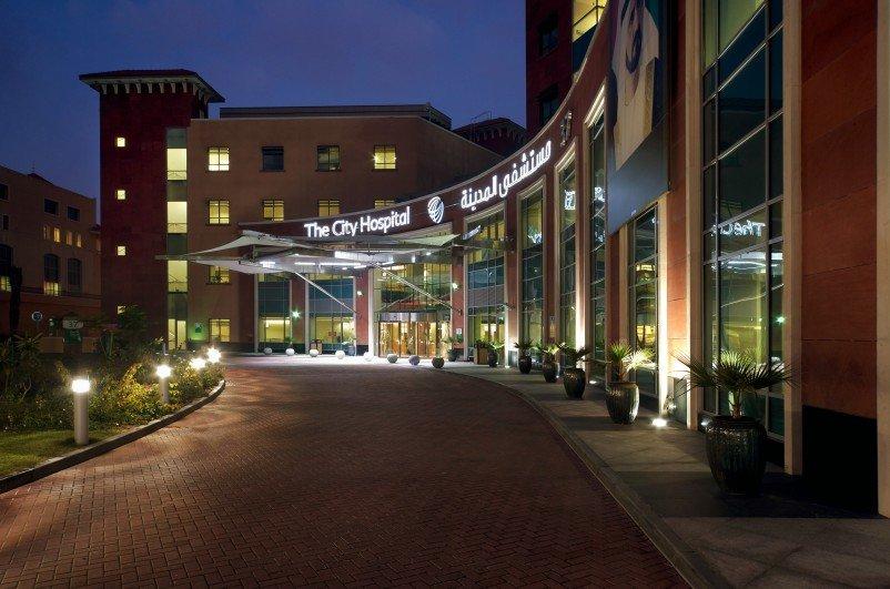 City-Hospital.jpg