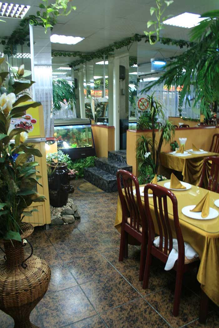 Russian_restaurant.jpg