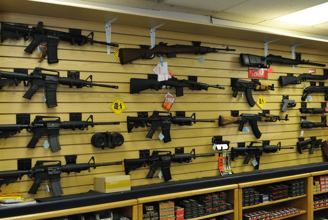 Gun_shop.jpg