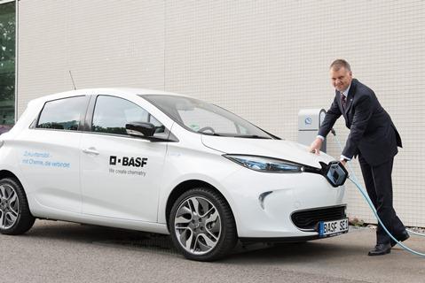 BASF_car.jpg