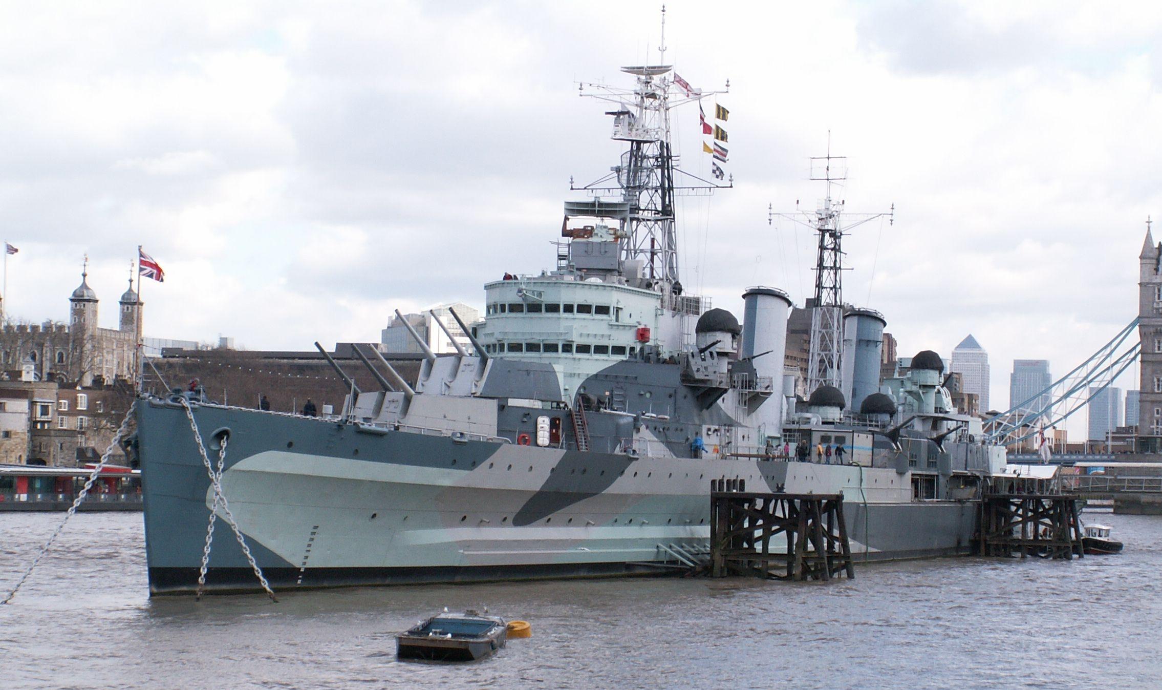 HMS_Belfast_1_db.jpg