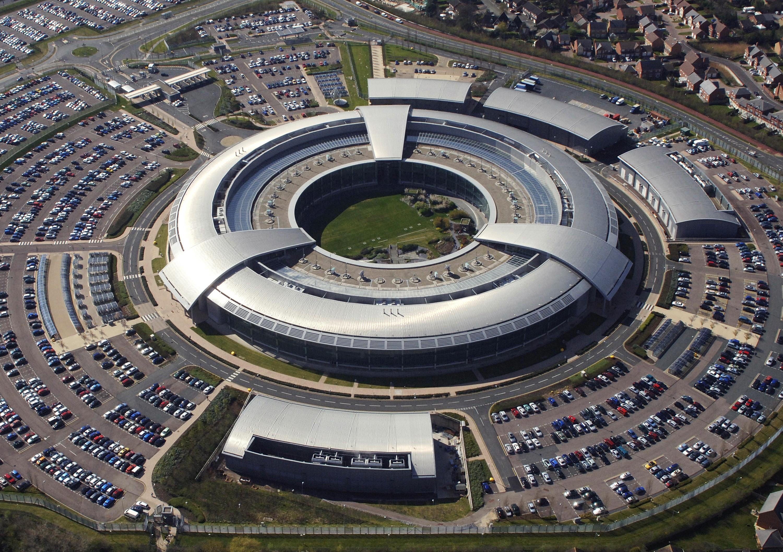 GCHQ-aerial.jpg