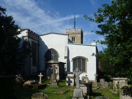 St_Mary_Church.jpg