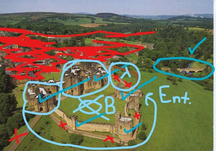 alnwick_castle_LI__2_.jpg