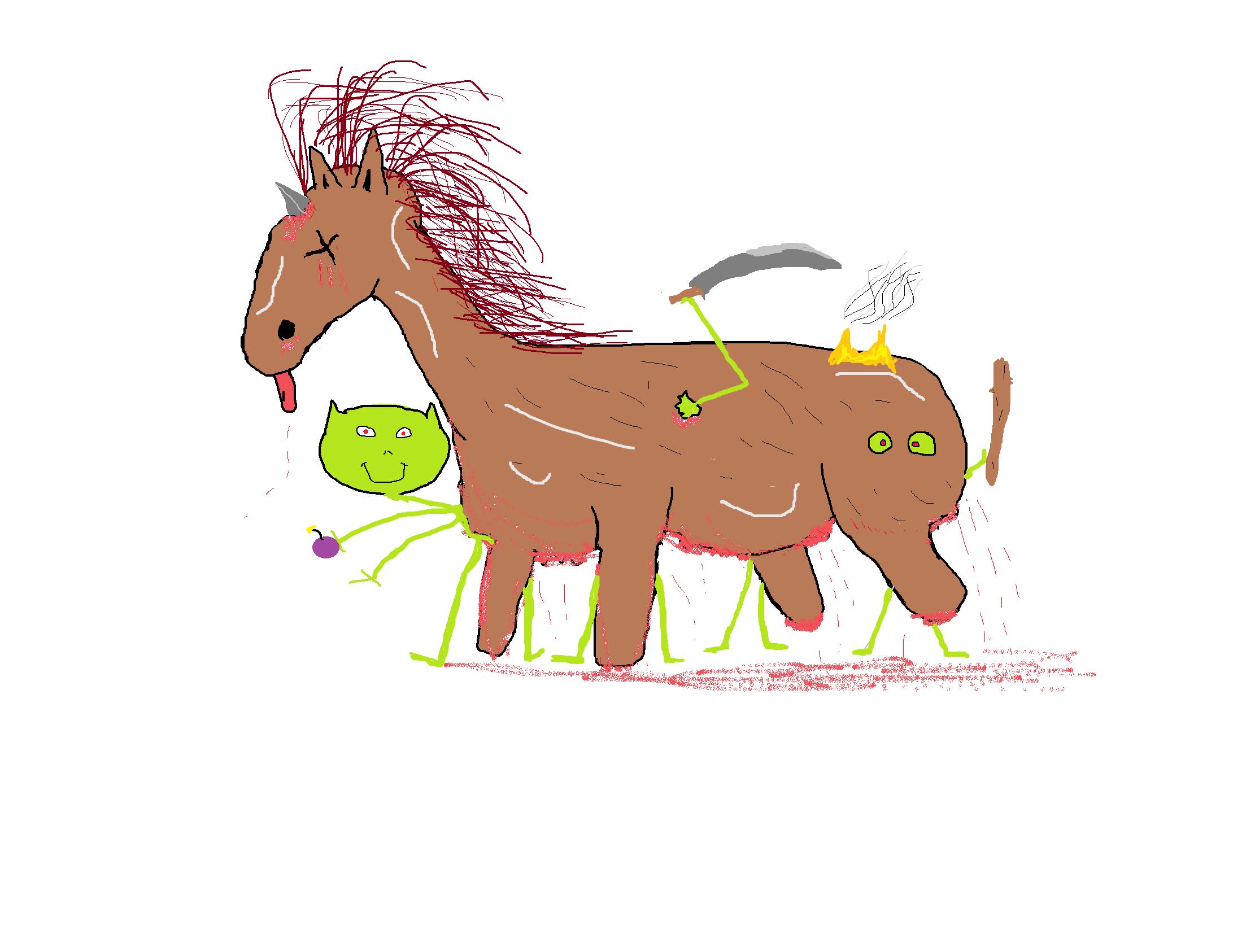 troganhorse.png