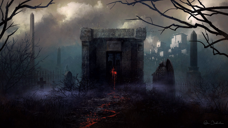 Graveyard_and_Lost_Crypt.png